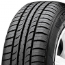 Hankook OPTIMO K715 145/80 R 13