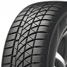 Hankook KINERGY-4S (H-740) 145/80 R 13
