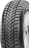 Maxxis AP-2 ALL SEASON 145/70 R 13