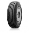 Hankook TH06 8.25 R 15 TT