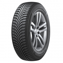 Hankook Winter i*cept RS 2 W452 145/60 R 13
