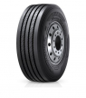 Hankook TH22 205/65 R 17.5