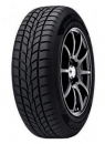 Hankook Winter i*cept RS W442 145/70 R 13