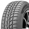 Hankook ICEPT RS W-442 145/70 R 13