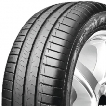 Maxxis MECOTRA-3 ME3 145/60 R 13