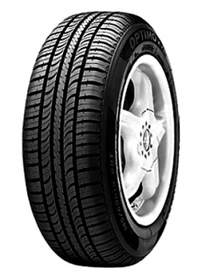 Hankook Optimo K715 145/70 R 13